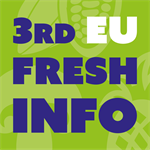 3rd EU Fresh Info Forum & Roundtables