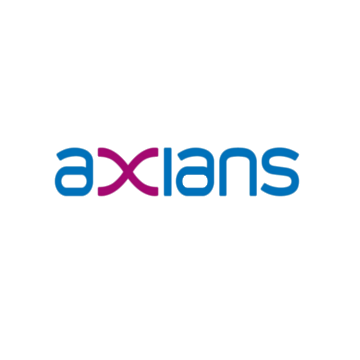 More about Axians