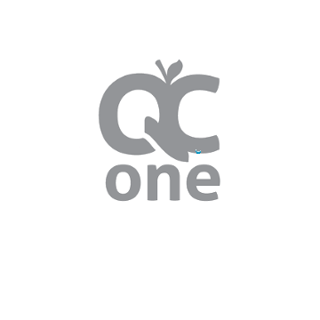 More about QC One