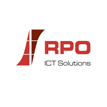 More about RPO Automatisering B.V.