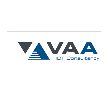 More about VAA ICT Consultancy
