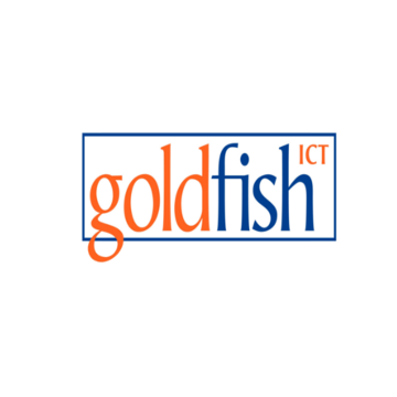 More about Goldfish ICT Services b.v.