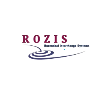 More about Rozis connecting business!