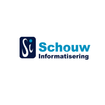 More about Schouw informatisering