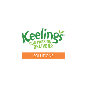 More about Keelings