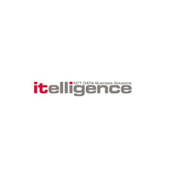 More about itelligence