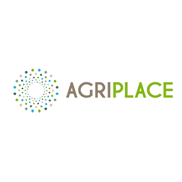 More about AgriPlace