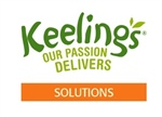 Nieuwe Frug I Com Solution Provider: Keelings Solutions